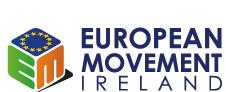 logo-European-Movement-Ireland
