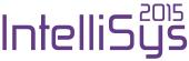 logo-SAI-Intelligent-Systems-Conference-2015-IntelliSys