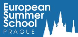 European-Summer-School-Prague-logo