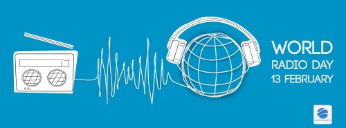 UNESCO-World-Radio-Day-4