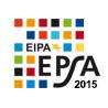epsa2015-logo-European-Public-Sector-Award