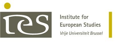 Institute-for-European-Studies-IES-Vrije-Universiteit-Brussel-VUB-logo