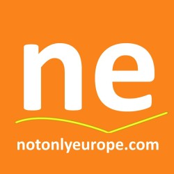 NotOnlyEurope-logo