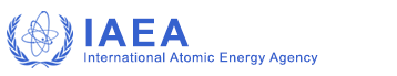 iaea-logo-International-Atomic-Energy-Agency