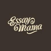 logo-EssayMama