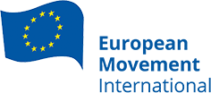 logo-european-movement-international