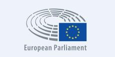 European-Parliament-EP-logo