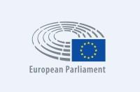 http://www.cosmopolitalians.eu/wp-content/uploads/2015/05/European-Parliament-EP-logo-e1430658277996.jpg