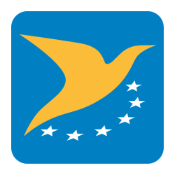 easa-logo-European-Aviation-Safety-Agency