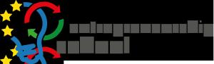 ESS-Entrepreneurship-School-logo-ThinkYoung