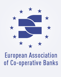 European-Association-of-Co-operative-Banks-EACB-logo