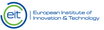 European-Institute-of-Innovation-and-Technology-eit-logo