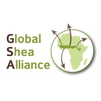 Global-Shea-Alliance-GSA-logo
