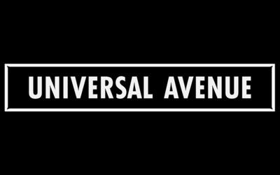 Universal-Avenue-logo