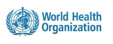 logo-world-health-oranization-who