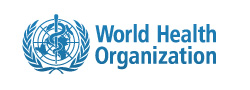 logo-world-health-oranization-who