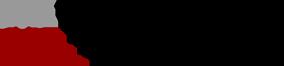 DTU-Technical-University-of-Denmark-logo