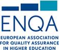 Higher education and economic development