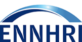 European-Network-of-National-Human-Rights-Institutions-ENNHRI-logo
