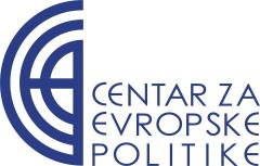 European-Policy-Centre-CEP-logo