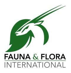 Communications Officer Fauna And Flora International Inc
