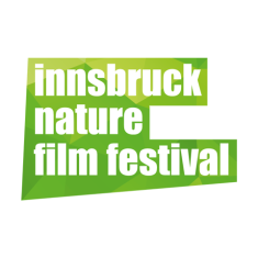 Innsbruck-Nature-Film-Festival-INFF