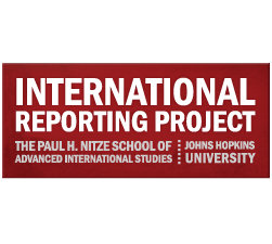 International-Reporting-Project-IRP-logo
