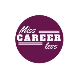 MissCareerLess-logo