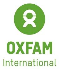 OI-Oxfam-International-Logo