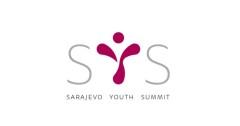 SYS-Sarajevo-Youth-Summit-logo