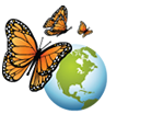 logo-Commission-for-Environmental-Cooperation-CEC