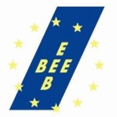 European-Environmental-Bureau-EEB-logo