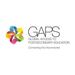 Global-Access-to-Post-Secondary-Education-GAPS-logo
