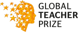 logo-global-teacher-prize