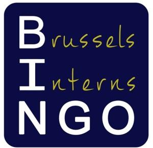 BrusselsInternsNGOLogo