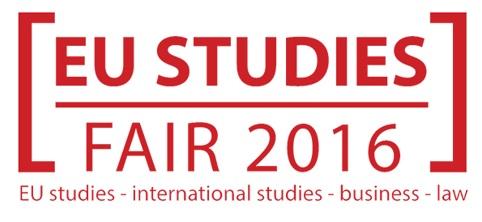 EU-Studies-Fair-EUSF-Politico-logo