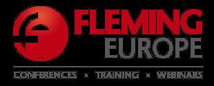 Fleming-Europe-logo