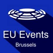 EU-Events-logo