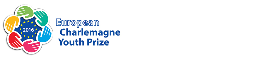 European-Charlemagne-Youth-Prize-eu-charlemagneyouthprize
