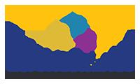 logo-EuroHealthNet
