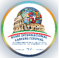 rome job festival