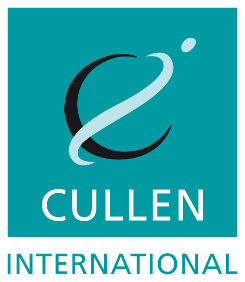 Cullen-International-CI-logo