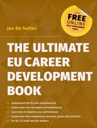 The-Ultimate-EU-Career-Development-Book-by-Jan-De-Sutter