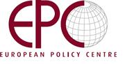logo-epc-European-Policy-Centre