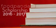 foodpanda-scholarship