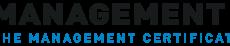 logo-management-plaza-mplaza