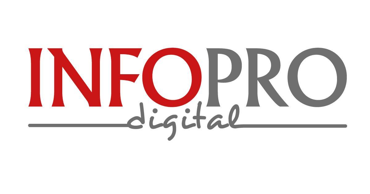 News Editor at INFOPRO digital – Digital Editor Job Description